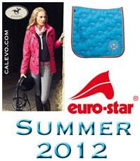 Eurostar Sommer 2012 -- CALEVO.com Shop
