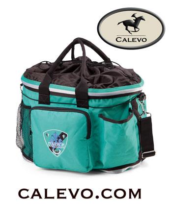 Eskadron - Turnier- und Zubehör- Tasche COLLECTION -- CALEVO.com Shop
