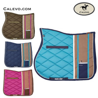 Eurostar - Schabracke CANTER POCKET 146 - WINTER 2014 CALEVO.com Shop