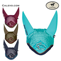 Eurostar - Fly Cap CANTER 146 - WINTER 2014 CALEVO.com Shop