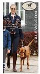 Eurostar - Damen Strickjacke ADRIANA CALEVO.com Shop
