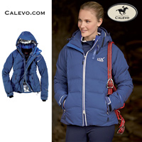 Eurostar - Damen Funktionsjacke ESX G3 POLAR - WINTER 2014 CALEVO.com Shop
