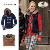 Eurostar - Damen Strickjacke WINONA - WINTER 2014 CALEVO.com Shop