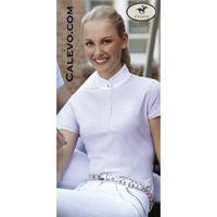Eurostar - Damen Turniershirt CAROLINE CALEVO.com Shop