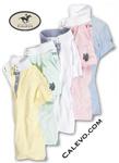 Eurostar - Damen Turniershirt JULIE CALEVO.com Shop