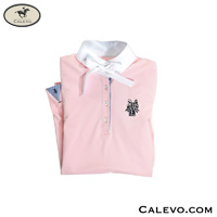 Eurostar - Damen Turniershirt VALERIE CALEVO.com Shop