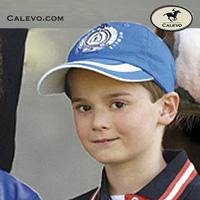Eurostar - Baseballcap CALEVO.com Shop