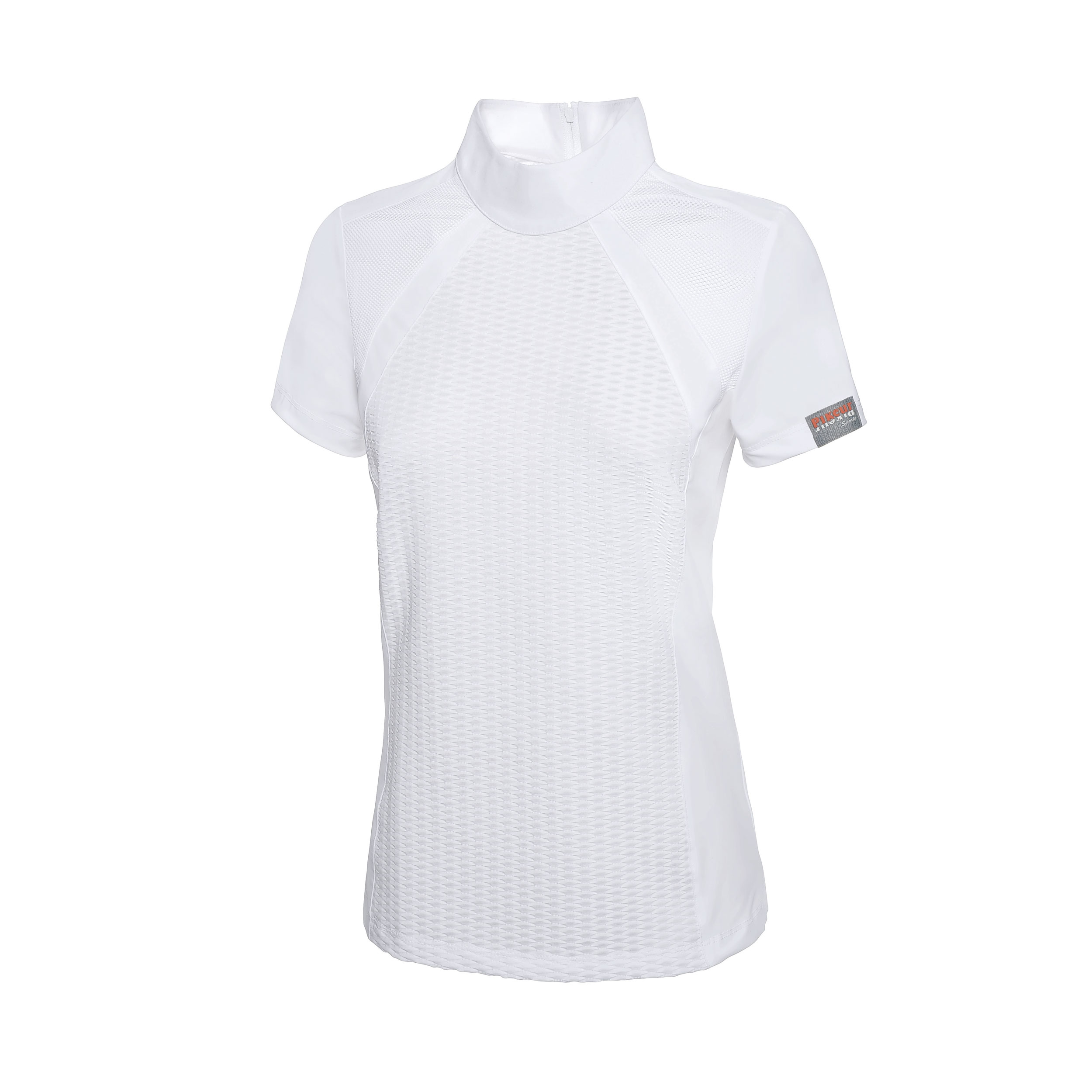 Pikeur-Damen-Turniershirt-FELINE-NEW-GENERATION