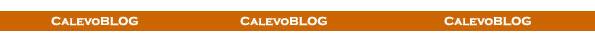 calevoblog