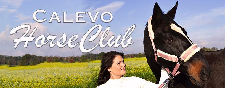 CalevoHorseClub
