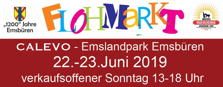 Reiterflohmarkt-22.-23.Juni-2019