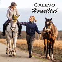 Calevo HorseClub