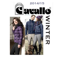 Cavallo-Winter-2014/15