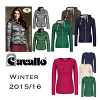 Cavallo-Winter-2015/16