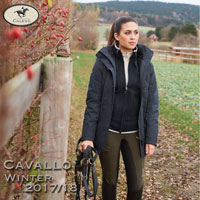 Cavallo-Winter-2017/18