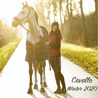 Cavallo-Winter-2020/21