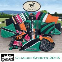 classicsportsfs15-coll