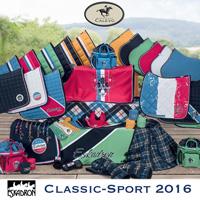 classicsportsfs16-coll