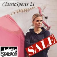 Eskadron ClassicSports-Summer2021