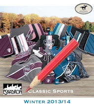 classicsportshw13-coll
