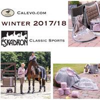 Eskadron ClassicSports-Winter17/18