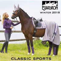 Eskadron ClassicSports-Winter18/19