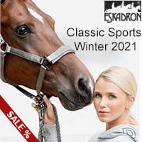 Eskadron ClassicSports-Winter2021/22