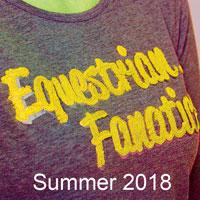 EquestrianFanatics Summer-2018