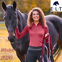 ELT-Winter-2020/21