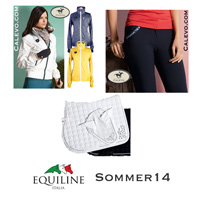 equilinefs14-coll