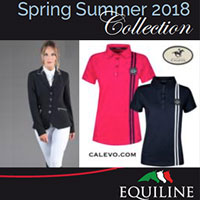 Equiline-Summer-2018