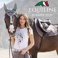Equiline-Summer-2020