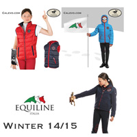 Equiline-Winter-2014