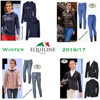 equilinehw16-coll