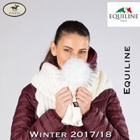 Equiline-Winter-2017/18
