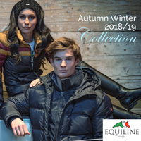 Equiline-Winter-2018/19