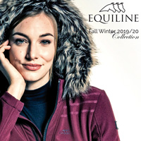Equiline-Winter-2019/20