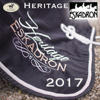 Eskadron Heritage