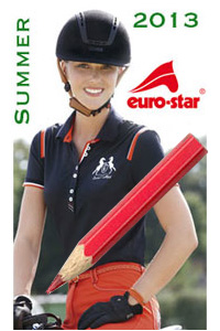 eurostarfs13-coll
