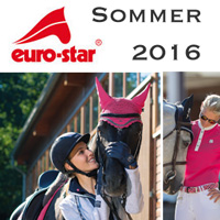 EUROSTAR Summer-2016