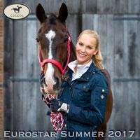 EUROSTAR Summer-2017