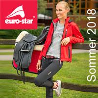 EUROSTAR Summer-2018