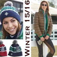 Eurostar-Winter-2015/16