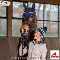 Eurostar-Winter-2017/18