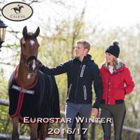 Eurostar-Winter-2016/17