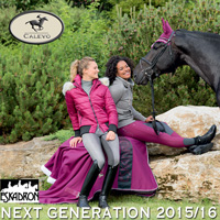 Eskadron Next-Generation-Winter15/16
