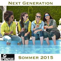 Pikeur-NextGeneration-FS-2015