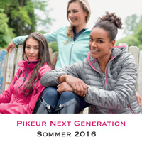PIKEUR NextGeneration-FS-2016