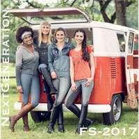 PIKEUR NextGeneration-FS-2017