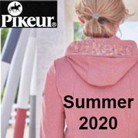 PIKEUR NewGeneration-FS-2020
